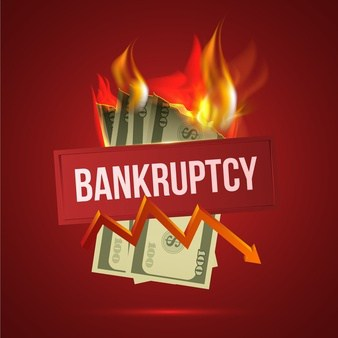 Chapter 7 Bankruptcy in California