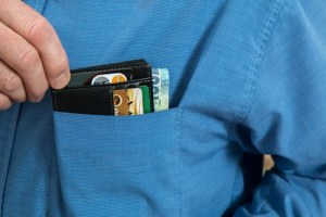 Credit Cards with Bankruptcy